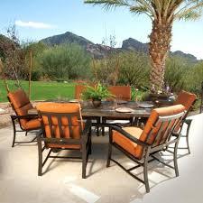 Patio Furniture Conversation Sets by Cast Aluminum Patio Furniture Clearance U2013 Smashingplates Us