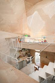 Small House Design Ideas Japan Small House Design Ideas Tsubomi House By Flat House Japan