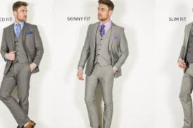 suit vs tux for prom how to get the perfectly fitting suit should you choose tailored