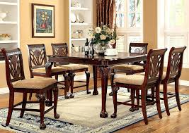 dining room table for 6 tables inspiration dining room table sets