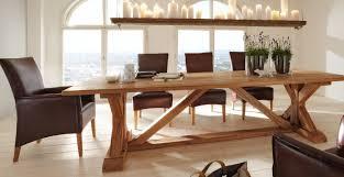 Esszimmertisch Massiv G Stig Herrlich Holztische Massiv Eindrucksvolle Tische Einzigartig