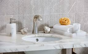 High End Shower Fixtures Bathroom Waterworks Bathroom For Your Home Inspiration