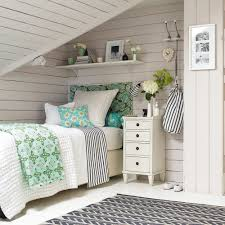attic bedroom ideas ideal home