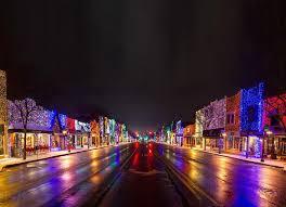 240 best christmas lighting images on pinterest christmas