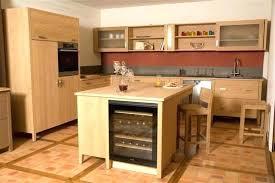 caisson cuisine bois massif meuble cuisine bois massif facade meuble cuisine bois brut