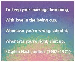 wedding advice quotes wedding speech quotes sayings wedding speech picture quotes