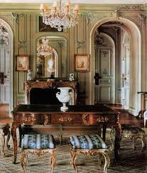 Victorian Home Interior by 434 Best Formal Traditional Interior Design Images On Pinterest