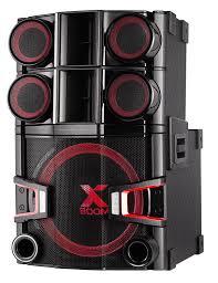 amazon com lg electronics cm4360 230w hi fi entertainment system lg cm9940 x boom dj pro hifi systeem amazon co uk electronics