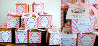 cheap bridal shower favors cheap bridal shower gifts best shower