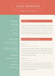 Veterinarian Resume Sample by Microsoft Word Resume Template U2013 99 Free Samples Examples