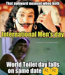 International Memes - 50 latest international men s day 2016 pictures and images