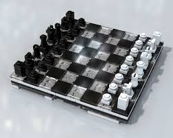 Chess Set Amazon Furniture Excellent Lego Coolest Chess Sets Amazon With The