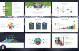 40 Free Google Slide Presentation Templates Ginva Slide Templates