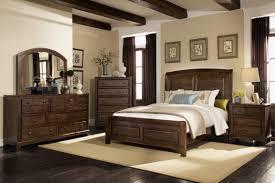 Rustic Bedroom Set Plans Bedroom Pottery Barn Furniture Diy Pottery Barn Sfdark