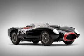 Wildfire Sports Car Value by Classic Cars Vintage And Muscle Car Auctions And Concours