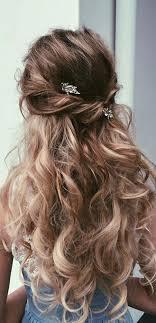 hair for wedding best 25 wedding hairstyles hair ideas on