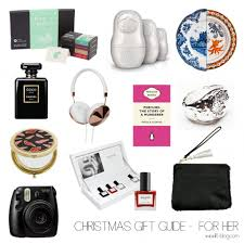 christmas stunningest christmas gifts for her harry potter