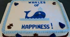 whale baby shower ideas baby shower ideas for a baby boy baby shower decorating ideas ba