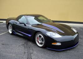 2002 chevrolet corvette lingenfelter 427 turbo best 25 lingenfelter corvette ideas on corvette c2