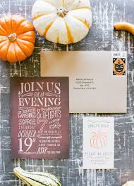 wedding inspiration halloween philly in love