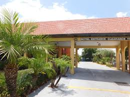 Red Roof Inn Orlando West Ocoee by Red Carpet Inn Orlando Orlando Book Your Hotel With Viamichelin