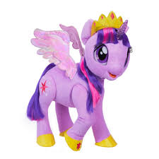 mlp parents my little pony information for parents