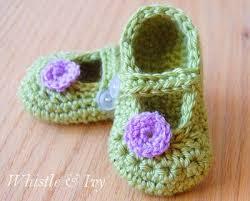 handmade baby items free crochet patterns baby girl items handmade