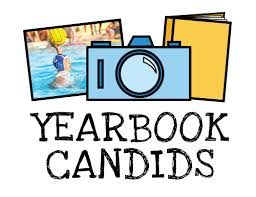 year book flogo500 png 1362963380
