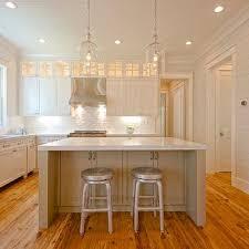 kitchen paneling kitchen with wood paneling design ideas