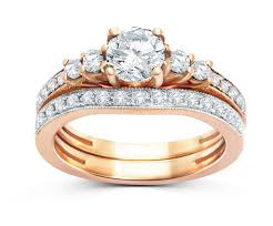expensive engagement rings free diamond rings big diamond wedding ring sets big diamond