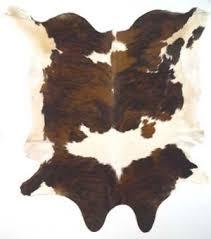 Cowhide Prices 31 Best Cowhide Rugs Images On Pinterest Cowhide Rugs Cowhide