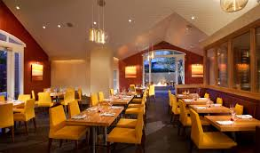 Urban Kitchen Del Mar - hotel bars u0026 restaurants destination hotels u2013 food u0026 drink