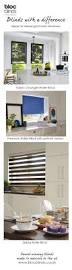Window Blinds Technology by Award Blinds Business For Curtains Decoration