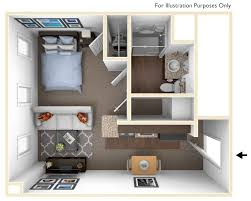 the lenox floor plan lenox house apartments lenox ma welcome home