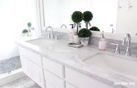 white bathroom ideas gray and white bathroom smart school house