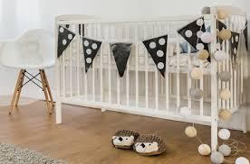 couleur chambre garcon la chambre de bébé quelles couleurs et quels matériaux trouver