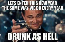 Memes Download Free - happy new year 2018 memes free download funny new year memes 2018