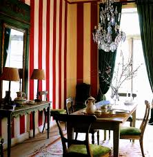 Wallpaper Designs For Dining Room Dining Room Cool Dining Room Wallpaper Designs Home Style Tips
