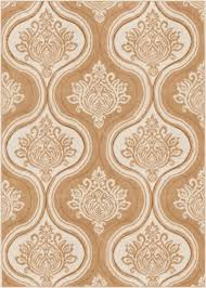 Modern Geometric Rugs Geometric Rugs Variety Of Shapes Sizes Designs Well Woven