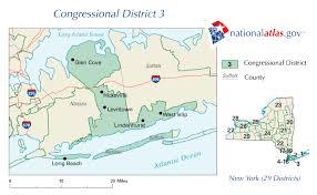 long beach ny county long beach ny congressional district and us representative