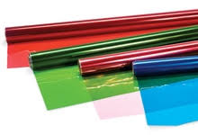 where can i buy colored cellophane cellophane rolls