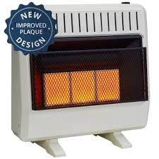 Infrared Heater Fireplace by Heaters Shop The Best Deals For Oct 2017 Overstock Com
