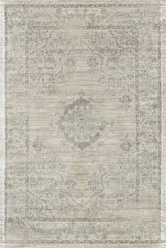 Loloi Outdoor Rugs Decorating Mesmerizing Floor Covering With Loloi Rugs Ideas