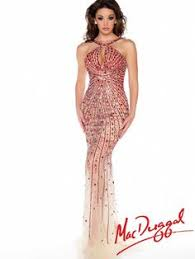 of the gowns pageant gowns 2016 ideas style