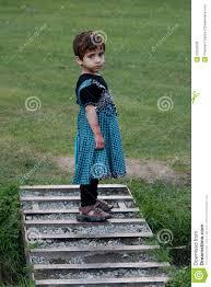 Small Beautiful Pics Beautiful Small Kashmiri Editorial Image Image 20593535