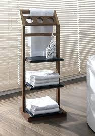 regal fã rs badezimmer handtuchhalter furs bad handtuchhalter fa 1 4 rs bad