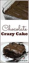 chocolate crazy cake recipe jpg