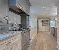 Laminate Wood Floors In Kitchen - thoughts on wood flooring and my favorite engineered wood