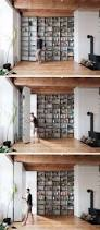 Bedroom Furniture With Hidden Compartments Best 20 Bookcase Door Ideas On Pinterest Hidden Doors Hidden