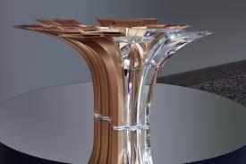 Swarovski Crystal Home Decor Swarovski Offers Vr Shopping Trip U2013 Vrfocus